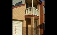 4/10-12 Kulgoa Road, Woonona NSW