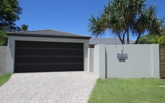 3 Condor Ct, Burleigh Waters QLD