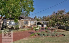 20 The Straight Road, Mulgoa NSW