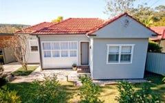 139 Cardiff Road, Elermore Vale NSW