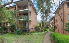 20/131-139 Oak Road, Kirrawee NSW