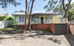 5 Kedron Street, Glenbrook NSW