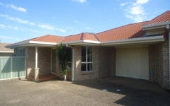 5/10 HEATHER STREET, Port Macquarie NSW