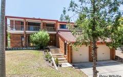 31 Mirbelia Street, Kenmore Hills QLD