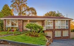 53 Hinemoa Avenue, Killarney Vale NSW