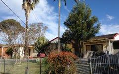 NO 7 Grant st, Blacktown NSW