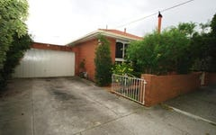 Address available on request, McKinnon VIC