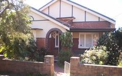 2/248 Queen Street, Ashfield NSW