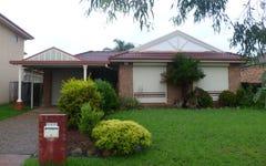 16 Braidwood Drive, Prestons NSW