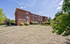 34/27 Coxen Street, Hughes ACT