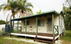Address available on request, Alva QLD