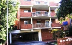 1/6 Early St, Parramatta NSW