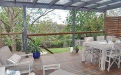 25 Brisbane Avenue, Mount Kuring-Gai NSW