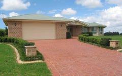 157 Wenga Drive, Alstonvale NSW