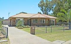 42 Acacia Street, Moore Park Beach QLD