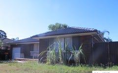 20 Bligh Avenue, Lurnea NSW
