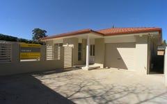 25a Burrebury Crescent, Orange NSW