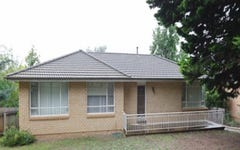 37 Blackburn Street, Pearce ACT