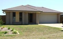 15 Guerin Court, Collingwood Park QLD