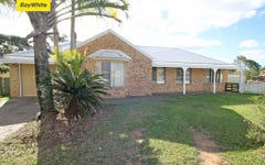 Address available on request, Morayfield QLD