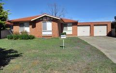 16 Bamarook Crescent, Glenfield Park NSW