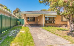 78A Riseley Street, Ardross WA
