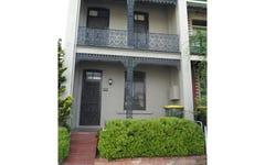 20 Keppel Street, Bathurst NSW