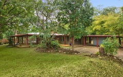 8/48 Mason Road, Kuranda QLD