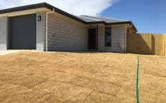 2/70 Kalimna Drive, Kleinton QLD