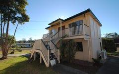 1 Wallabia Place, Sanctuary Point NSW