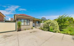 23 orchardleigh St, Yennora NSW