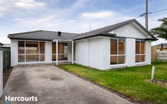 1 Sherbourne Drive, Carrum Downs VIC