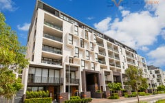 702/22 Scotsman St, Forest Lodge NSW