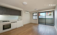 104/44 Bedford Street, Collingwood VIC