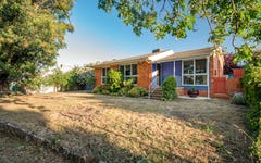 5 Bosch Place, Chifley ACT