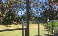 164 Elizabeth drive, Vincentia NSW