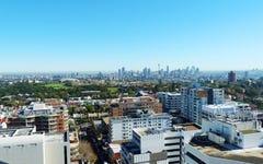 Apartment 1006/71-73 Spring Street, Bondi Junction NSW