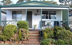 2129 Nelson Bay Road, Williamtown NSW