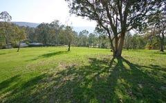 1551 Orara Way, Nana Glen NSW