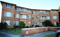 4/2 Mooney Street, Strathfield South NSW