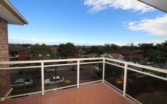 4/19-21 McCourt Street, Lakemba NSW