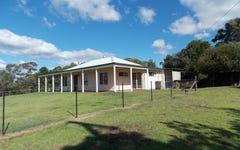 79 Anderson, Nanango QLD
