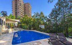 25/72 Lorimer Terrace, Kelvin Grove QLD