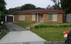 5 Carnation Cl, Bateau Bay NSW