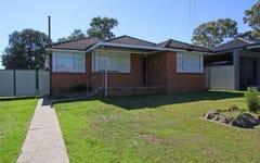 42 Lucas Avenue, Moorebank NSW
