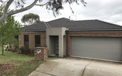 1 Kendall Court, Miners Rest VIC
