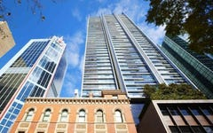 2311/101 Bathurst St, Sydney NSW
