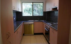 71/192 Vimiera Road, Marsfield NSW