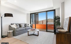221/39-47 Mentmore Avenue, Rosebery NSW