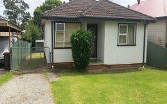 74 Elizabeth Street, Riverstone NSW